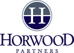 Horwood Financial Services
